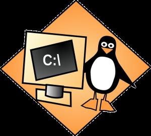 Linux scriptek