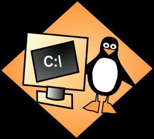 Linux tipp